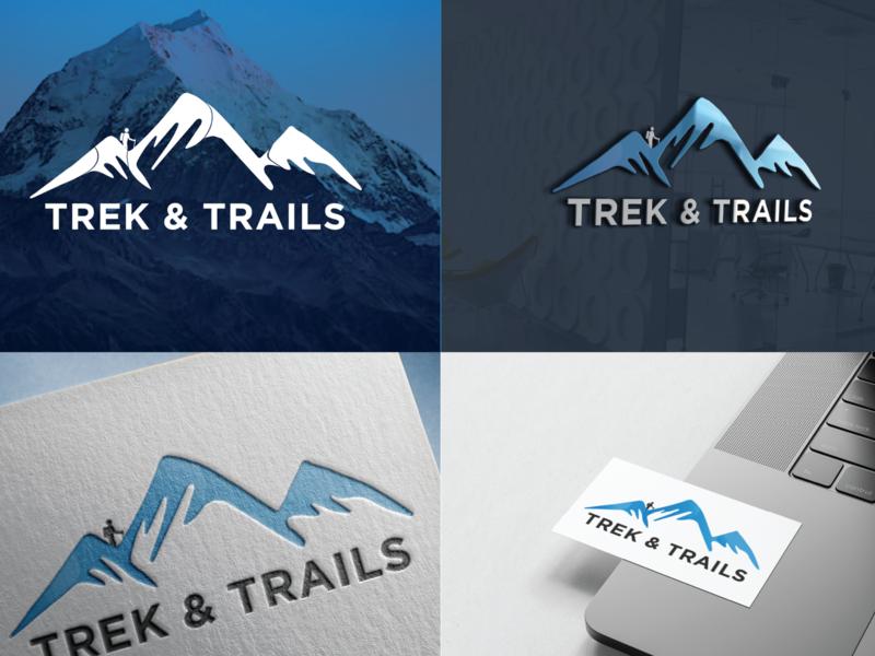 Logo for a travel company guide tourism logo travel company logo logo design concept logo designer logo design logo design branding