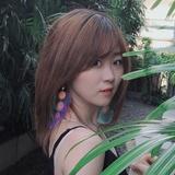 Carina Zhao
