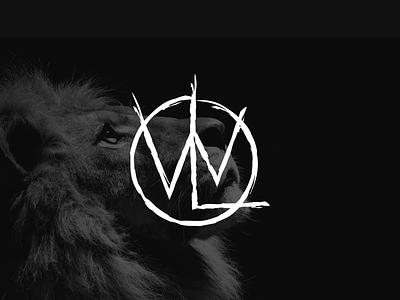 #Thirtylogo - 005 - Wildlife logo design challenge branding thirty logos