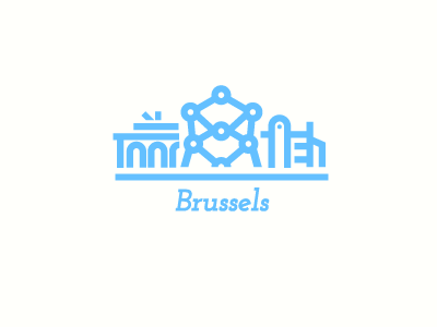 Brussels brussels belgium