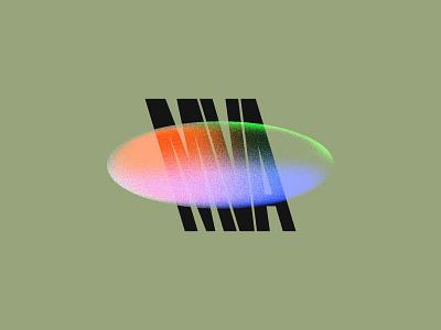 MVA - 1 idenity branding graphic design brand color typography illustration graphic design graphic design