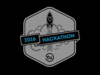 TransUnion Hackathon 2016