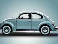 Beetle final fullview