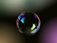 Bubble x2