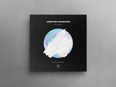 Amor Sin Condicion Cover Art