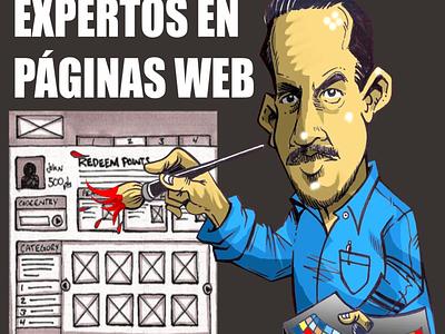 EXPERTOS EN PÁGINAS WEB tijuana web paginas web tijuana diseño web en tijuana