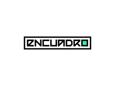 Logo Encuadro