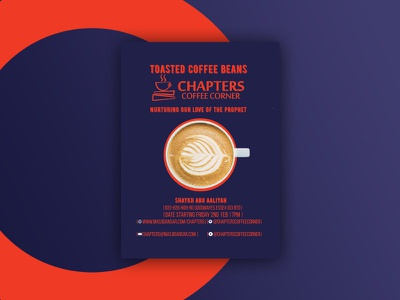 Coffee Shop Flyer party flyer maker event flyer templates free business flyer templates designing brochures free flyer templates word flyer design ideas flyer templates word how to make a flyer in word flyer templates free