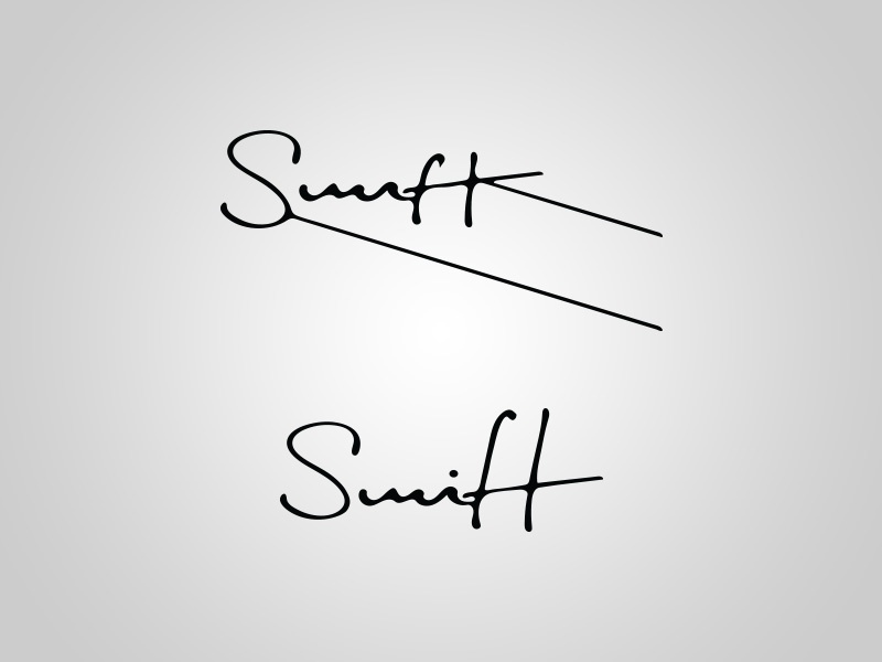 Swiftconcept