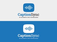 Caption Sync