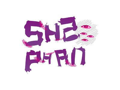 shzphrn