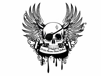 Next tatoo tatoo