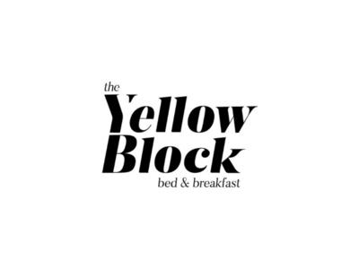Yellow Block BnB