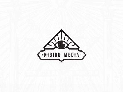 Nibiru Media