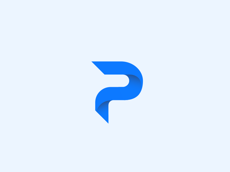 PlanetPass logo inspiration sign lettering brand identity branding logos logo design logotype logomachine logo