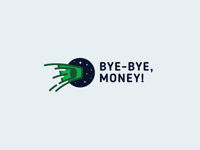 Byebyemoney
