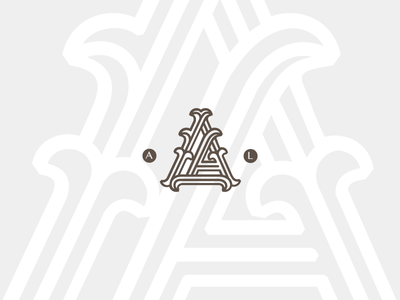 Anastasia Levitina party weddings wedding events event agency brandidentity identity branding brand logotype logo