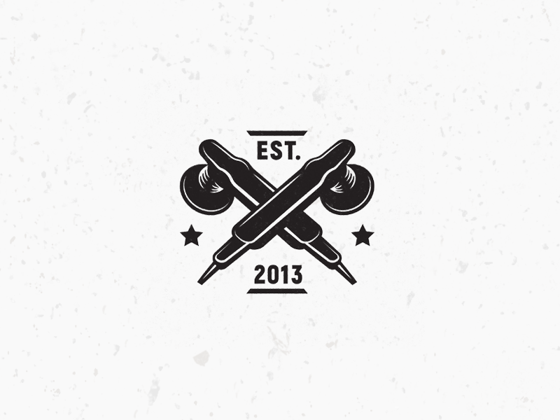 Prime Detailing By Logo Machine On Dribbble