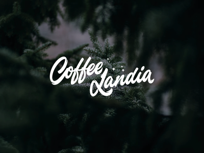 Coffee Landia