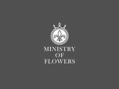 Ministry of fowers