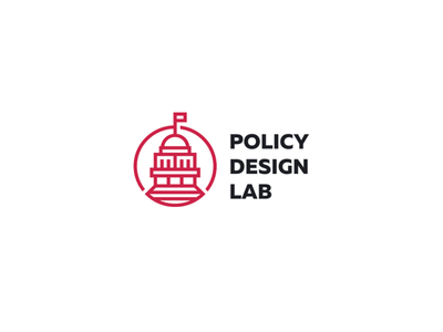 Policy Design Lab