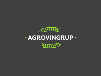 Agrovingrup