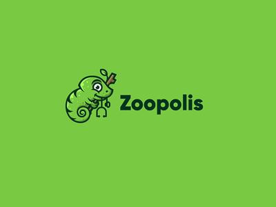 Zoopolis logo