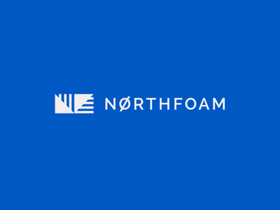 Northfoam