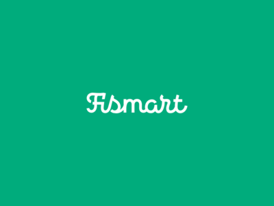 Fismart