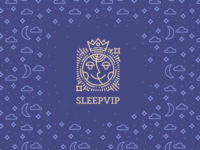 Sleepvip