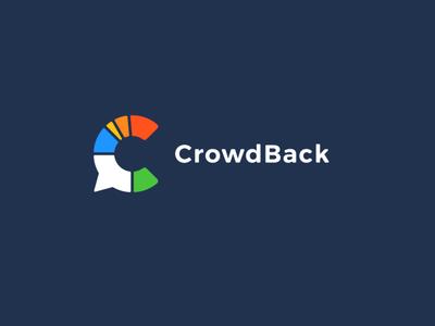 CrowdBack