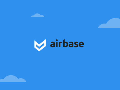 Airbase
