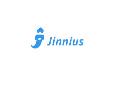 Jinnius