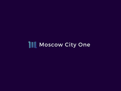 Moscow City One