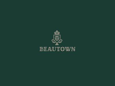 Beautown