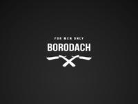 Borodach