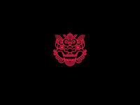 Unitrec Dragon transport company