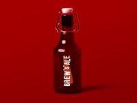 Brew's'Ale