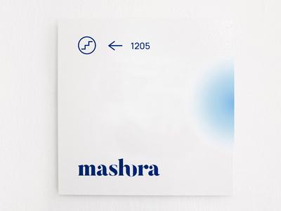 Mashora