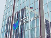 Trade Informatics