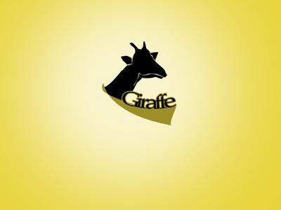 Giraffe   زرافه