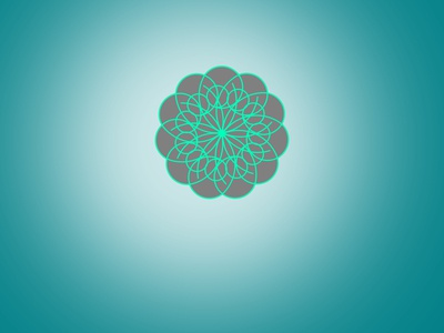 Islamic Circle
