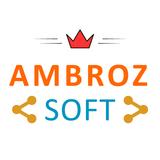 Ambrozsoft