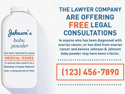 The Lawyer Company: Infographic infographic graphic design