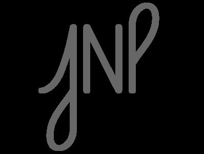 Personal Logo 2019