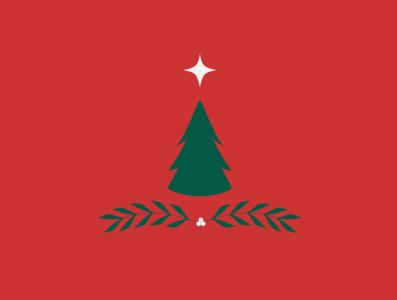 Christmas Vexillology