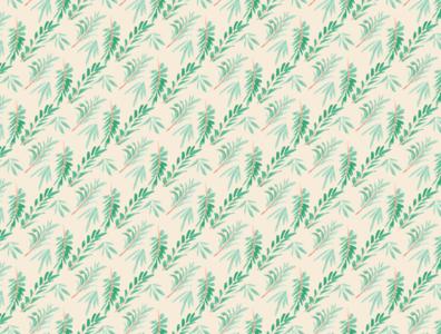 Watergreens