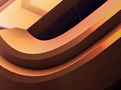 Poena Animation Brand animation 2d animation after effects shop logo brand animation brand logo designer branding design branding animation design logo modeling logo model cinema4d animated 3d animation 3danimation animation brand identity