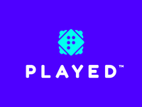 PlayedApp