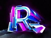 R.  Radeus